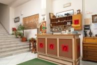 Hotel del Postiglione - Ischia-0